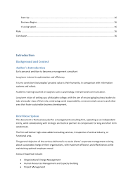 Sample Consulting Cover Letter Cover Letter Environmental Consultant Ronni Kaptanband Co