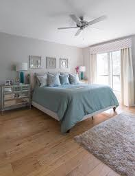 new orleans custom bedding