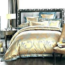 king size quilt bedding sets oversized quilts for bed luxury cal top california comforter q