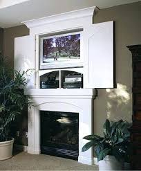 mantel decor under tv mantel fireplace stone mantle a over fireplace above fireplace mantel ideas mantel