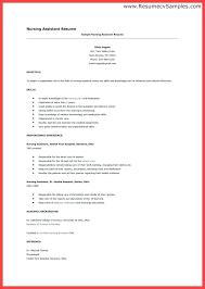 Skills To List On Resume Interesting Cna Job Resume Skills List For Resume Job Resume Cna Resume Cover