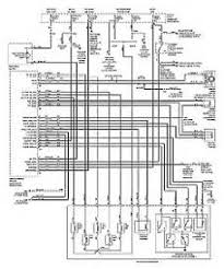1997 s10 wiring schematic images 1997 chevy s10 pickup wiring 1997 chevy s10 pickup wiring diagram