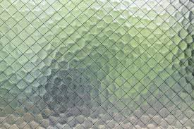 frosted glass texture colorful lights background