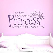 wall decals for girl bedroom teen wall decals girls bedroom wall stickers pics photos wall decals wall decals for girl