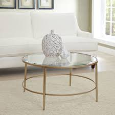 Acrylic Glass Coffee Table Glass Round Coffee Table Great Lift Top Coffee Table On Acrylic