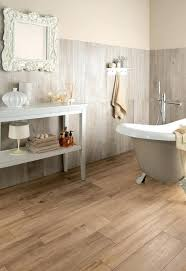 wood tile bathroom shower full size of to install tile in bathroom shower with how to