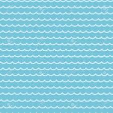 Calm Water Texture Download Calm Water Texture Nongzico