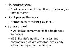 esl paper ghostwriting websites online algebra homework hamlet act scene i notes scribd