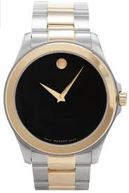 movado discontinued watches at gemnation com movado junior sport men s watch model 0605987