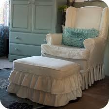 armless chair slipcovers white sofa slipcover linen couch slipcovers