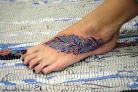 тату на ноге для девушек эскизы сложные тату на ноге для девушек
