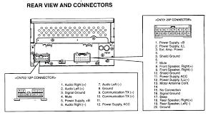 sony xplod 1000 watt amp wiring diagram wiring sony xplod 1000 watt amp wiring diagram at Sony Xplod 1000 Watt Amp Wiring Diagram