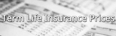 Get term life insurance quotes without compromising your privacy. Term Life Insurance Prices 2021 Life Ant