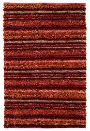 pier one area rugs lotus flower sunset rug pier one area rugs