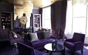 affordable area rugs. Living Room, Purple White Room Cost Plus Rugs Jute Rug Vintage Picture Frames Affordable Area
