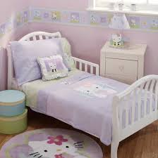 ideas charming bedroom furniture design. Charming Bedroom Hello Kitty Design S M L F Source Ideas Charming Bedroom Furniture Design R