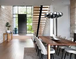 Mobili Per Sala Da Pranzo Moderni : Arredamento sala da pranzo moderna soggiorno part