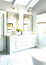 bathroom vanity mirror lights. Bathroom Vanity With Mirror Lighting Ideas Over And Mirrors Full Size Of Lights