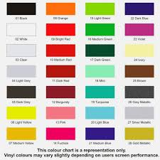 Ici Color Chart Malaysia 38 Unusual Penta Paints Trinidad Colour Chart