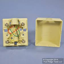 leviton phone jack wiring diagram wirdig leviton phone jack wiring diagram leviton ivory surface mount phone