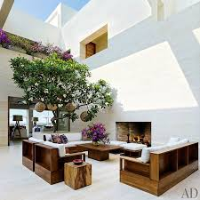 diy designer furniture. contemporary designer diy designer patio furniture how to make and diy designer furniture d
