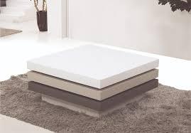 contemporary high gloss lacquer swivel coffee table philadelphia regarding italian designer tables plan 18