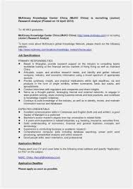 Sample Resume Cover Letters Example Resume Cover Letters Samples