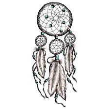 What Is A Dream Catcher Used For Dream Catcher Dream catchers Catcher and History 70