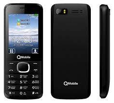 QMobile E990 Sirocco Edition Price in ...