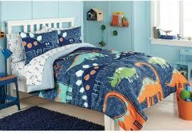 Circo Bedding Collection | Circo Bedding | Circo Girl Bedding