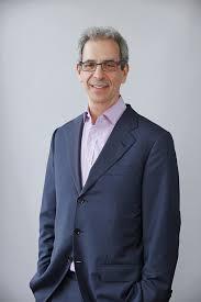 mitchell blutt professional healthcare investor professor