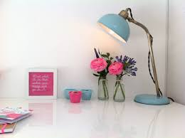 home office planner. Wedding Planner Office Space Designs Home