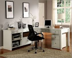modular home furniture. Excellent Modular Home Office Furniture Design-Lovely Layout