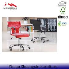 office furniture small office 2275 17. Office Furniture Small 2275 17 L