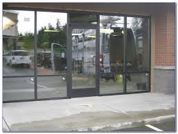 commercial window replacement. Modren Window Commercial WINDOW GLASS Replacement Near Me On Window S