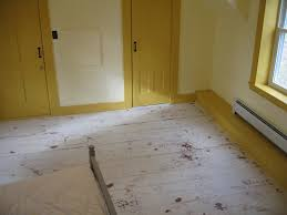 painting concrete bedroom floors. floor design how to paint concrete look like water affordable ideas. modern bedroom furniture. painting floors