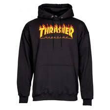 <b>Thrasher</b> скейтбординг и лонгбординг <b>одежда</b> - огромный выбор ...