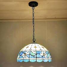 beveled glass chandelier stained glass chandelier antique lamps art and chandeliers beveled beveled glass chandelier parts