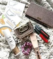 L'Oral Paris Perfect Match Make-Up, K3 Rose Beige, 1er Suchergebnis auf für: loreal perfect match: Beauty L'Oral Perfect Match Make-Up: Die richtige Foundation finden