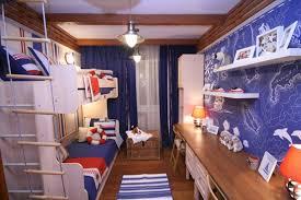 Best 25 Twin Boys Rooms Ideas On Pinterest  Boy Bunk Beds Boys Boy Room Designs