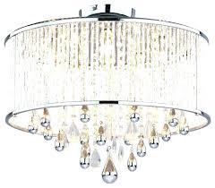 chandeliers semi flush crystal chandelier semi flush mount crystal chandelier semi flush crystal chandelier luxury