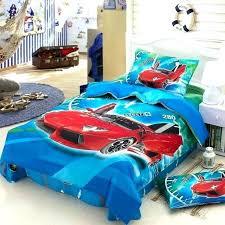 hot wheels bed set kids bedroom hot wheels bed set car