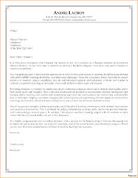 Education Cover Letter Examples Lecturer Assistant Teachers