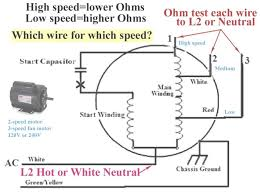 canarm fan wiring download wiring diagrams \u2022 canarm s10-b2 wiring diagram at Canarm S10 B2 Wiring Diagram