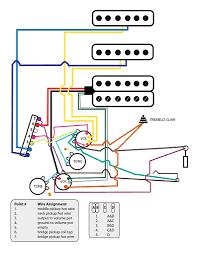 wiring diagrams guitar carlplant guitar wiring book at Stewmac Wiring Diagrams