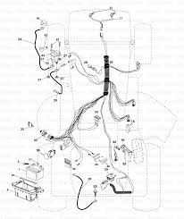 iplimage.php?ir=YToyOntzOjk6ImltYWdlUGF0aCI7czoyODoiYUhWemNYWmhjbTVoTHpNeVhEUXhNRnd3TURBeCI7czo3OiJvcHRpb25zIjthOjE6e3M6NToid2lkdGgiO2k6MTAwMDt9fQ husqvarna yth 18542 (960130002) (917 279060) husqvarna yard on husqvarna wire diagram