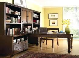 designs for home office. Designer Home Office Furniture Phenomenal Best Design Designs For