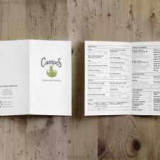 Quality coffee cultivated by good. Tv Argentina Catalogue Design Katja Van Ravensteyn Portfolio The Loop