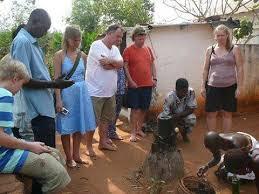 """Résultat de recherche d'images pour """"Marabout africain en Belgique"""""""
