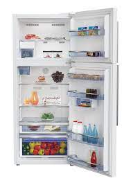 974560 EB No Frost Buzdolabı